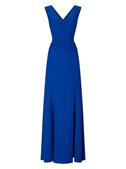 Ailsa Maxi Dress