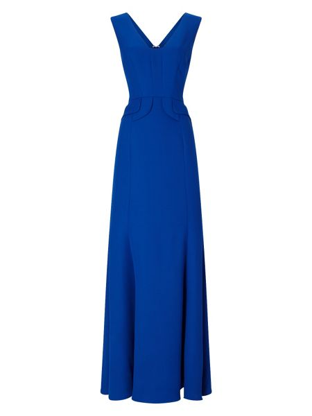 Phase Eight Ailsa Maxi Dress