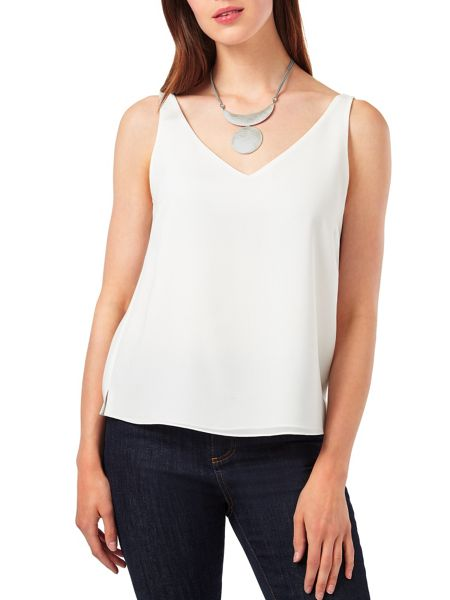 Phase Eight Hetty Necklace