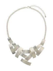 Phase Eight Estelle Necklace
