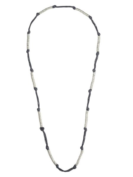 Phase Eight Megan Necklace