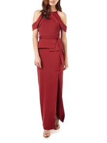 Phase Eight Amail Maxi Dress
