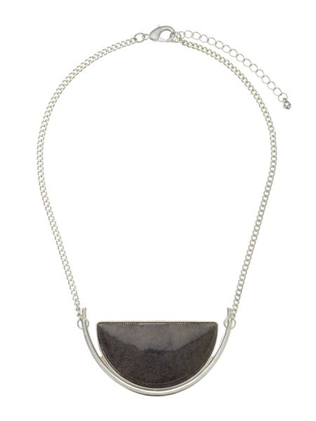 Phase Eight Rachel Stone Necklace