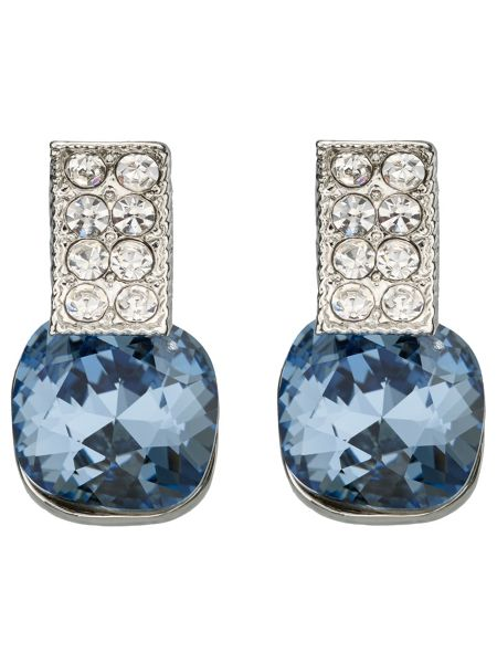 Phase Eight Ellie Crystal Earrings