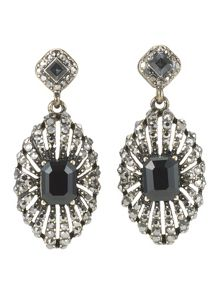Phase Eight Louise Earrings