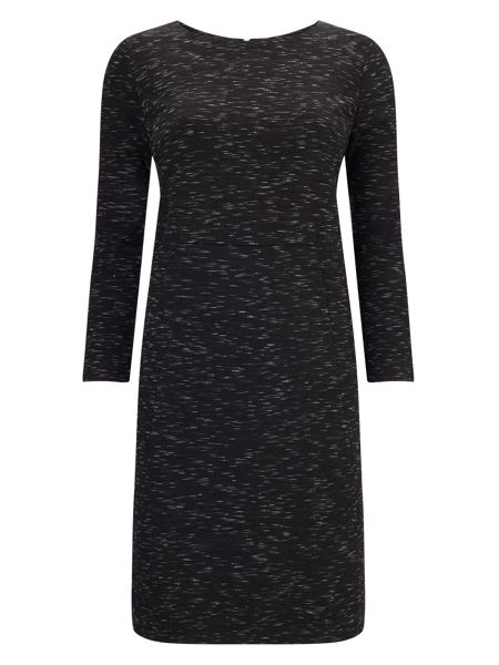 Phase Eight Shelby Space Dye Dress