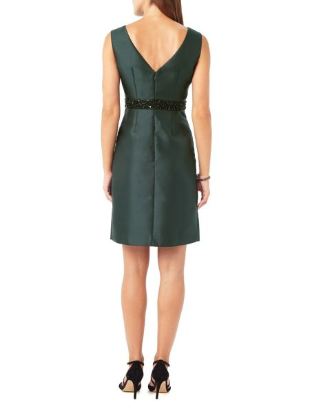 Phase Eight Alba Dress