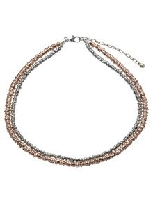 Phase Eight Angelina Necklace