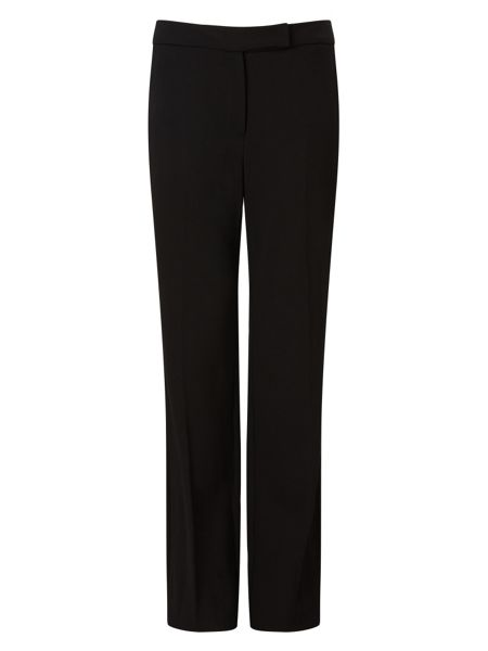 Phase Eight Josie Smart Trousers