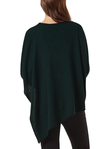 Phase Eight Melinda Asymmetric Jumper