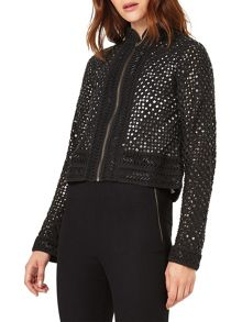 Phase Eight Belluci Jacket