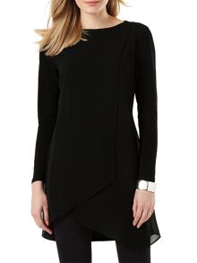 Phase Eight Vinny Tunic