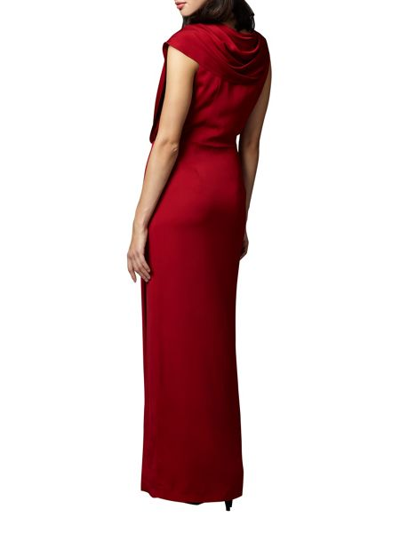Phase Eight Aurelia Full Length Dress