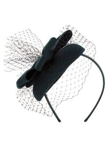 Phase Eight Emilly Fascinator