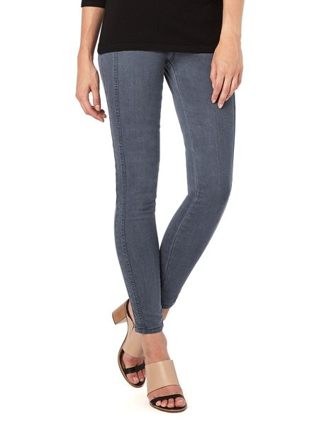 Phase Eight Amina Seamed Jeggings