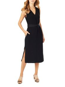 Phase Eight Nia Side Split Dress