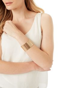 Phase Eight Esme Stretch Cuff