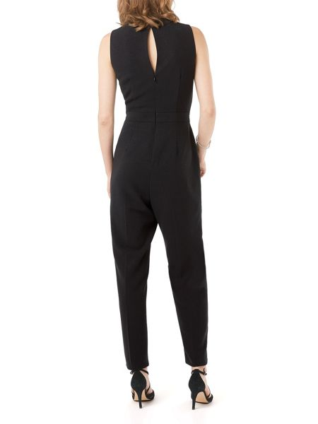 Phase Eight Karenina Sparkle Jumpsuit