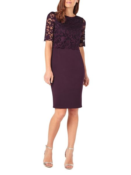 Phase Eight Chelle Dress