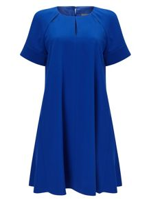 Phase Eight Zoe Swing Dress