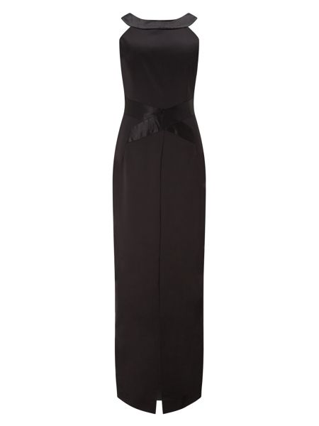 Phase Eight Aiyana Maxi Dress