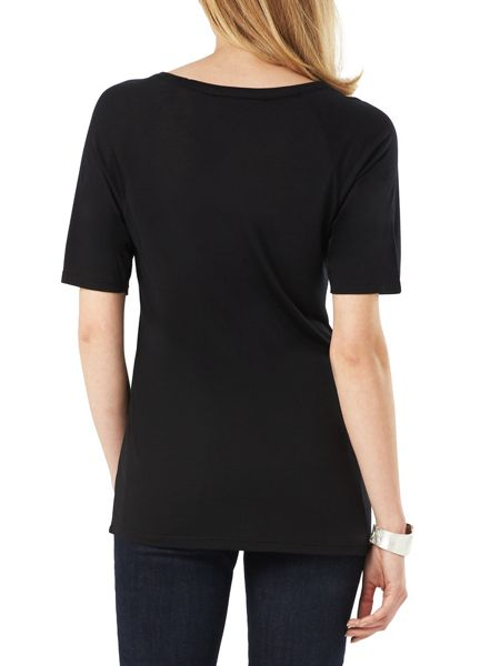 Phase Eight Tiffany Top