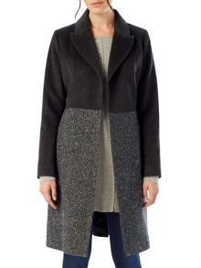 Phase Eight Isla Colourblock Coat