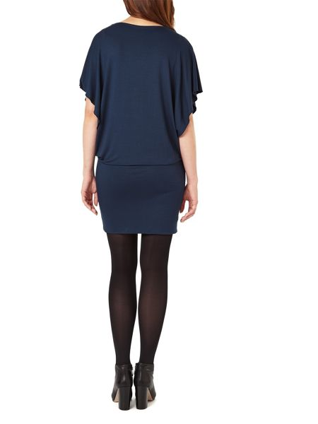 Phase Eight Beth Tunic Dress