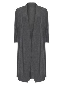 Phase Eight Gabriella 2 Way Cardigan