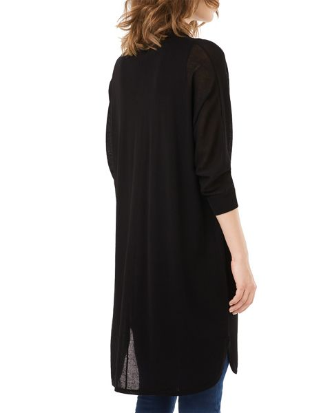Phase Eight Geovana Knit Shirt Tunic