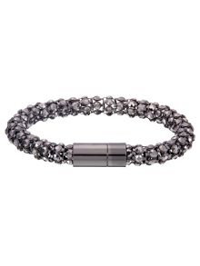 Phase Eight Kylie Crystal Bracelet