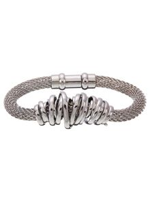 Phase Eight Edith Swirl Bracelet