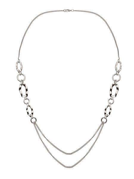 Phase Eight Elenora Necklace