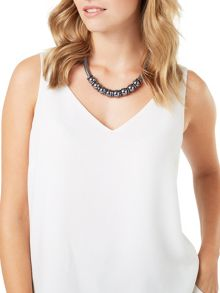 Phase Eight Daniella Necklace