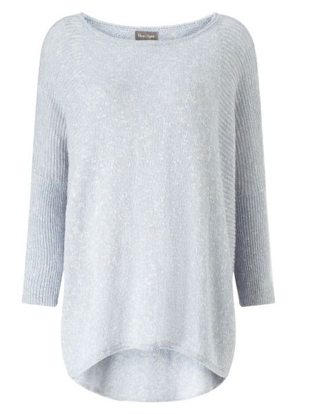 Phase Eight Aideen-Jane Knit Jumper
