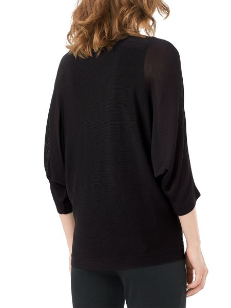 Phase Eight Fabiola Necklace Knit Jumper