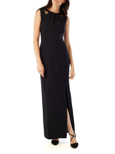 Phase Eight Belalia Maxi Dress