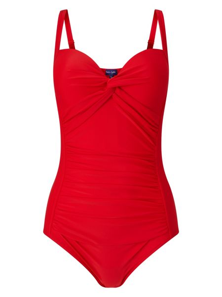 Phase Eight Jessica Swimsuit