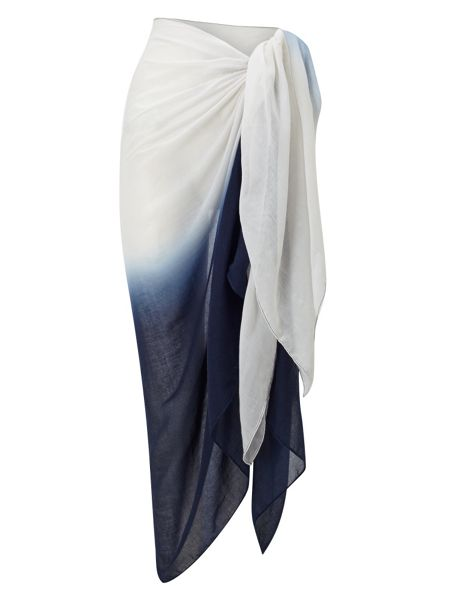 Phase Eight Ombre Sarong