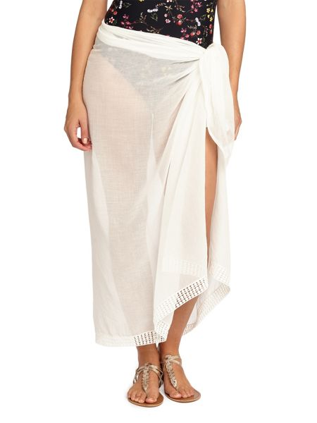 Phase Eight Tilly Sarong