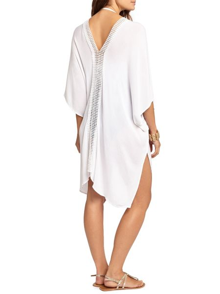Phase Eight Bella Kaftan