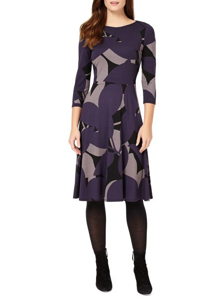 Phase Eight Esme Dress