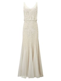 Cathlyn Bridal Dress