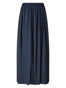Phase Eight Belinda Maxi Skirt