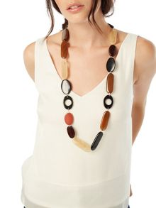 Phase Eight Jane Necklace