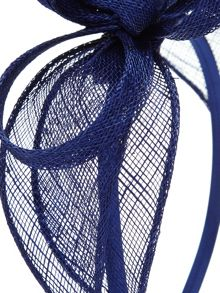 Phase Eight Olivia Fascinator