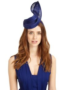 Phase Eight Lara Fascinator