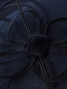 Phase Eight Tammara Disc Fascinator