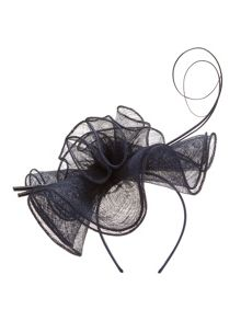 Phase Eight Jennie Fascinator