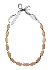 Phase Eight Cara Beaded Necklace